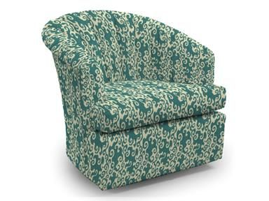 best swivel chairs for living room. Shop for Best Home Furnishings Swivel Chair  2558 and other Living Room Chairs at 66 best We carry this line images on