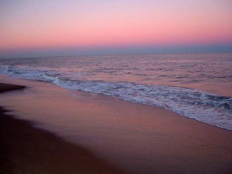 Virginia Beach, VA.
