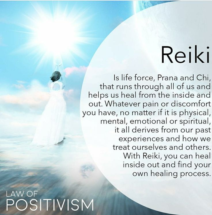 Reiki is the life force running through humans, plants, animals, all living things.  Reiki heals on multiple levels: physical, mental, emotional, and spiritual. Reiki brings balance to our lives.