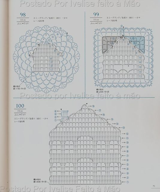 fileth keln h user crochet h keln fileth keln motive muster crochet motifs stitches. Black Bedroom Furniture Sets. Home Design Ideas