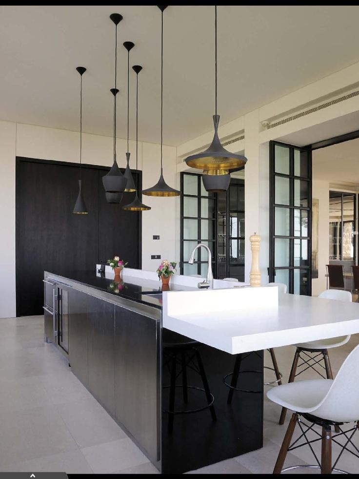 29 best cuisine / kitchen images on pinterest | architecture, home
