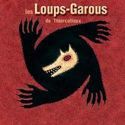 Introduction Tout le monde connaît les Loups-Garous de Thiercelieux (LGT) d'Hervé Marly et Philippe de Pallières sorti en 2001. En fait, les auteurs n'ont fait que reprendre et adapter …                                                                                                                                                                                 Plus