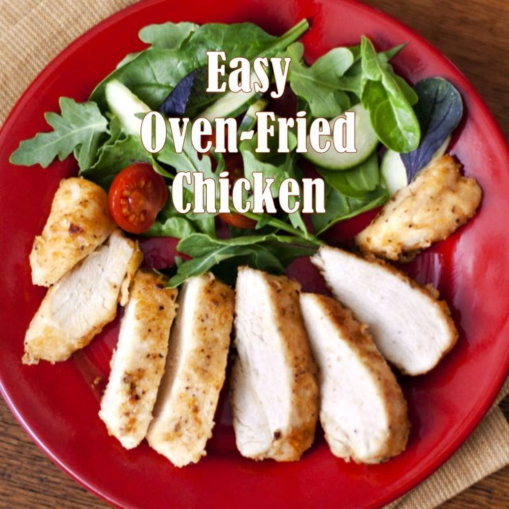 Free Recipes For Chicken: 17 Best Images About Paleo, Gluten And Dairy Free Recipes