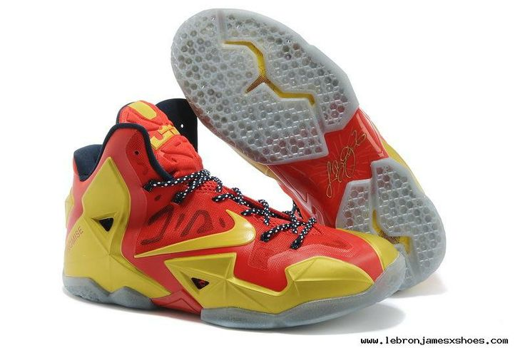 Lebron 11 PS Elite Red Gold White, cheap Lebron 11 Mens, If you want to  look Lebron 11 PS Elite Red Gold White, you can view the Lebron 11 Mens  categories, ...