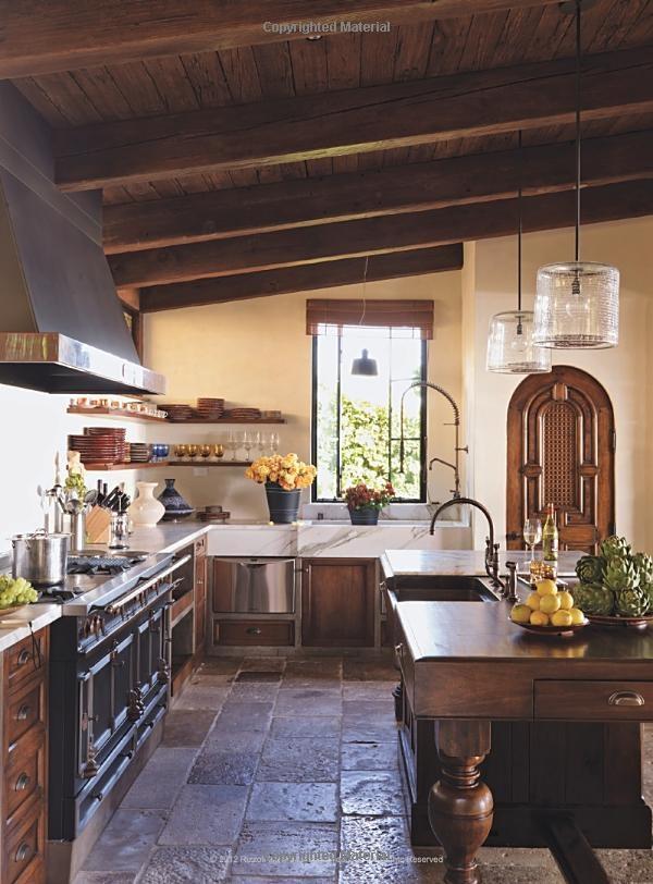 Christine Pittel 64 best designers-michael smith images on pinterest | haciendas