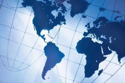 Wie berechnet man einen Index für menschliche Entwicklung? | eHow Deutschland