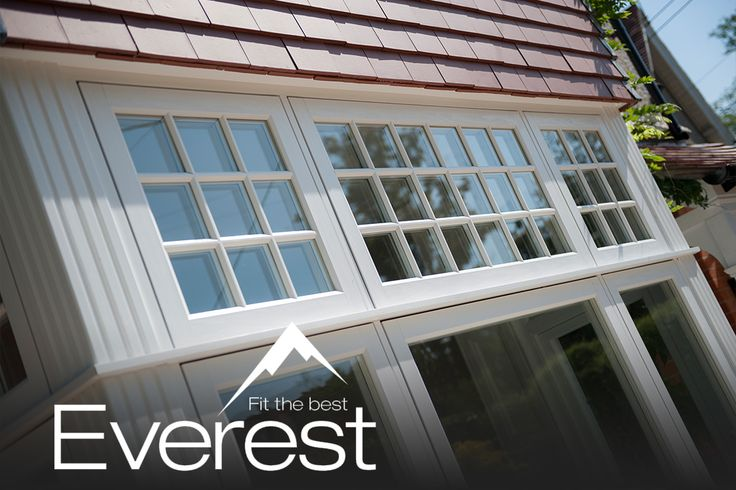 To mark the transition from summer to autumn, I've joined forces with Everest Home Improvements to give one lucky reader £200 in John Lewis vouchers.