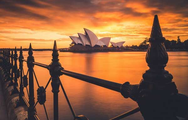 How to Plan your Weekend Getaway to Sydney https://www.divinemagazine.biz/how-to-plan-your-weekend-getaway-to-sydney/ #Sydney #worldtravel #livingitup