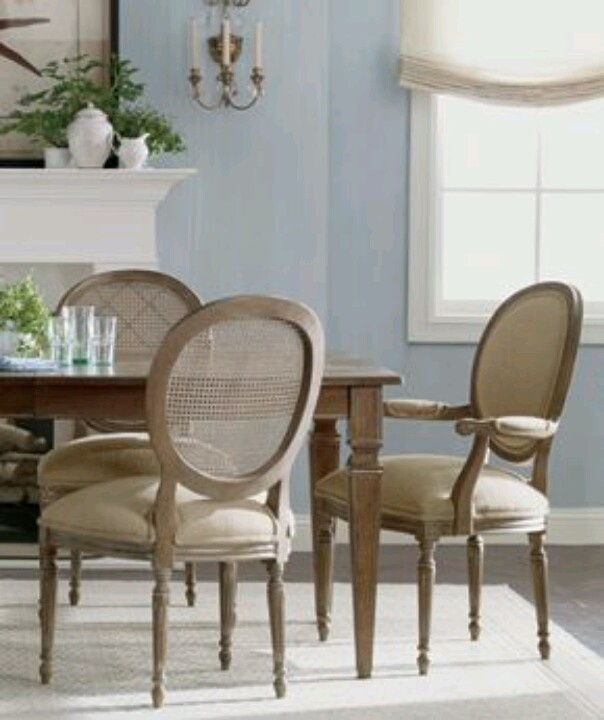Ethan allen dining room decorations pinterest for Ethan allen dining room