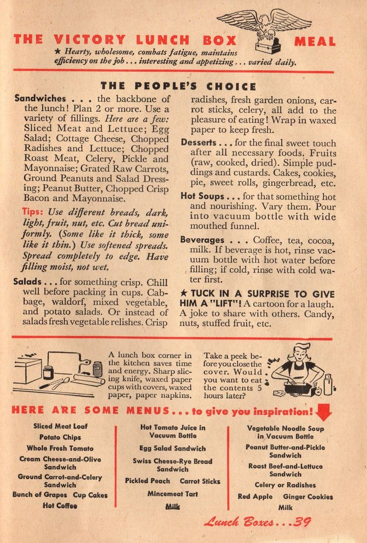 Wartime Kitchen And Garden 143 Best Images About 1940s Recipes On Pinterest Vegetables