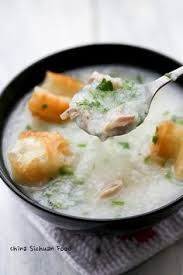 Image result for breakfast ala chinese