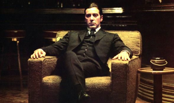 Good Men Project movie discussion. http://goodmenproject.com/arts/the-godfather-trilogy-chronicles-a-good-mans-descent-into-darkness-knts