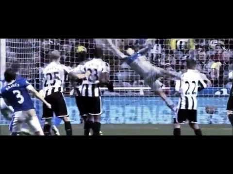 Barclays Premier League & La Liga BBVA Promo 2013/2014. . http://www.champions-league.today/barclays-premier-league-la-liga-bbva-promo-20132014/.  #Liga BBVA Promo
