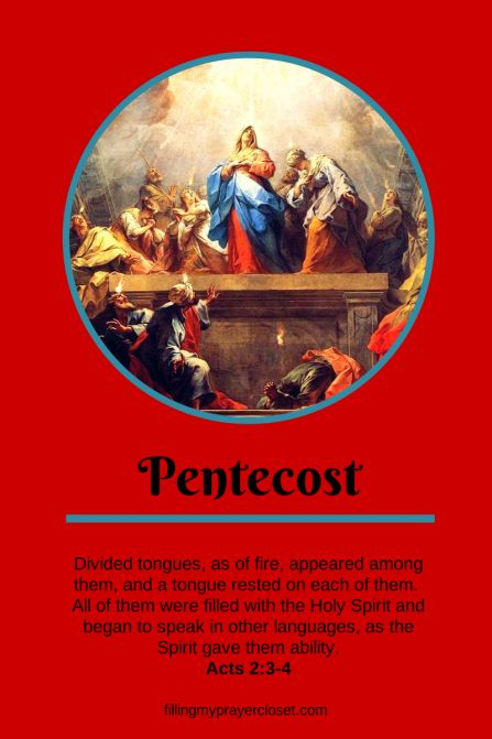 jean ii restout pentecost oil on canvas 1732
