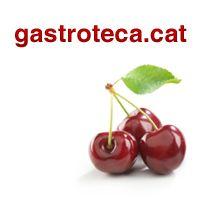 Mantecado - Gastroteca.cat