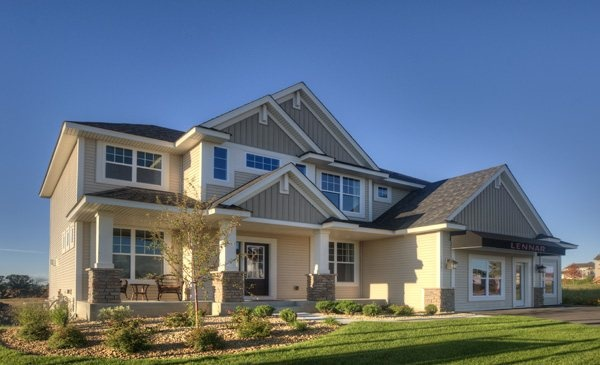 107 Best Images About My Lennar Dream Home On Pinterest