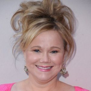 Caroline Rhea (Canadian, Comedian) was born on 13-04-1968.  Get more info like birth place, age, birth sign, biography, family, relation & latest news etc.