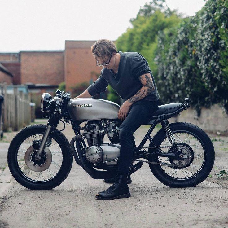 les 52 meilleures images du tableau bikes sur pinterest
