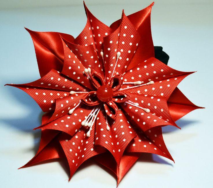 http://www.etsy.com/listing/167953681/kanzashi-headbandhead-wrap?ref=shop_home_active