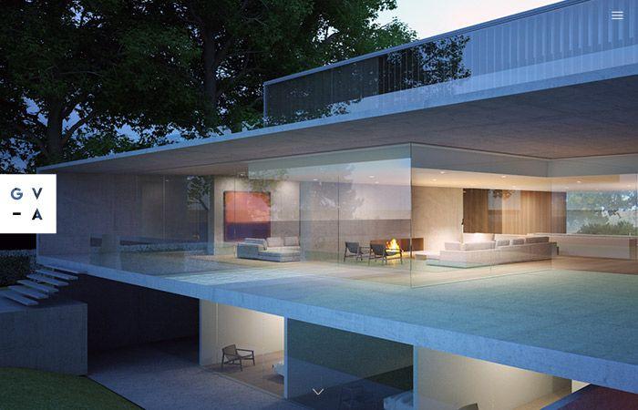 Govaert & Vanhoutte Architects - Google Search