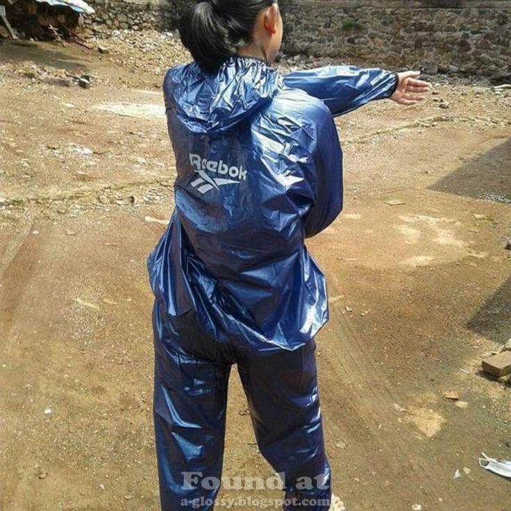 reebok-sauna-rain-suit-2.jpg (750×750)