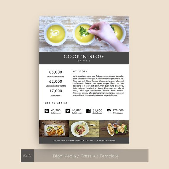 The French Resume (frenchresume) on Pinterest - Examples Of Resumes For Restaurant Jobs