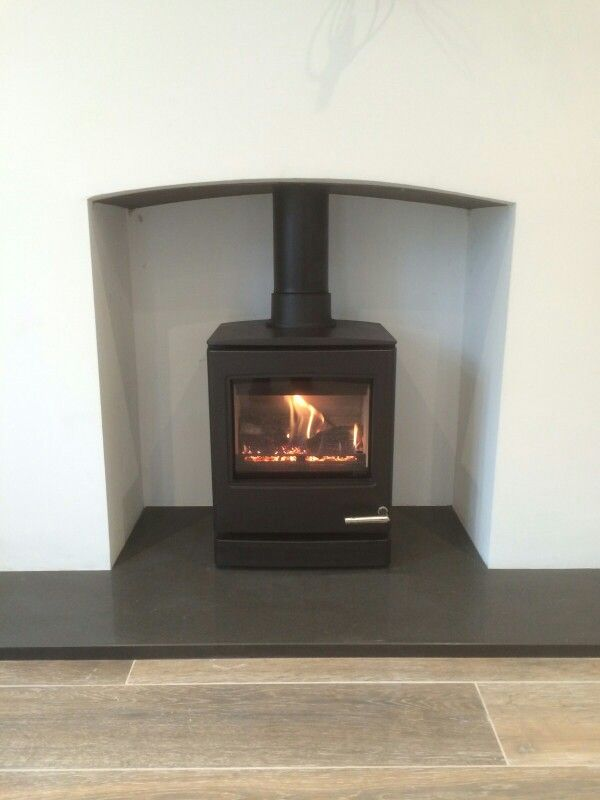 60 Best Paragon Gas Fires Images On Pinterest Gas