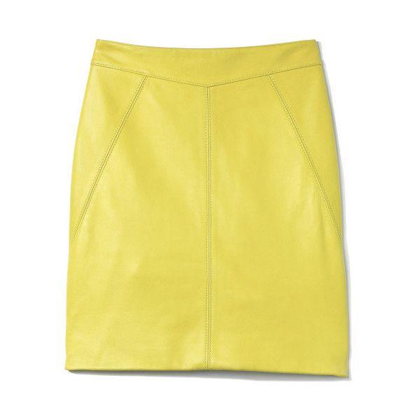 25 best ideas about neon skirt on neon crop