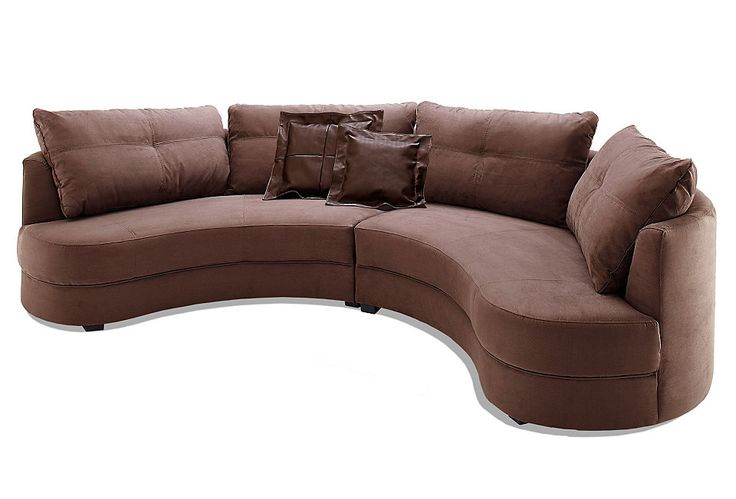 Naples Sofa Bed Images Caring For Leather