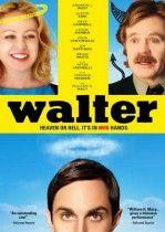 Walter'in Fantastik Dünyası 2015 Komedi Filmi Türkçe izle