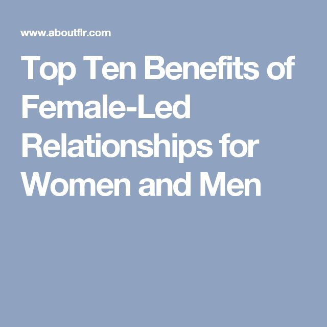female led relationships dommesubmissive relationships - 640×640