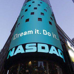 Facebook Tweaks News Feed - Analyst Blog - NASDAQ.com