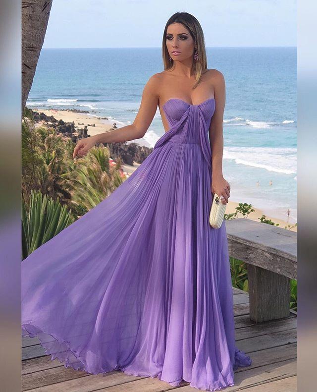 449 mejores imágenes de party dress en Pinterest | Alta costura ...