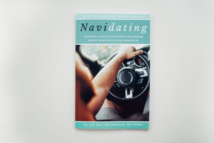 christian devotional for dating couples Building a christ-centered relationship and we start an emotions-led dating relationship in which we always try to even christian relationships tend to.