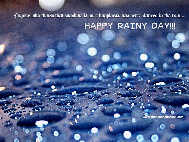 Awesome I Love To Go To Sleep U0026 Wake Up With Rain And With Wide Open Windows!