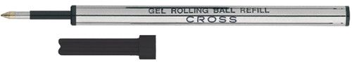 Cross Refills Black Rollerball Pen