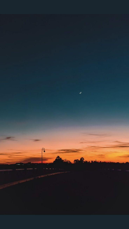 Tumblr Imagens Imagens Notitle Tumblr Sky Aesthetic Pretty Sky Sunset Wallpaper