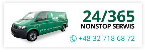 Firma Ormonde została założona w roku 1996 w celu zapewnienia usług czyszczenia przemysłowego i specjalistycznych usług środowiskowych. Od tego czasu Ormonde jest wiodącą firmą, która świadczy usługi profesjonalnego czyszczenia, czyszczenia kanalizacji, usług środowiskowych i przetwarzania odpadów organicznych. Firma działa w Polsce, w Czechach, na Słowacji i w Irlandii