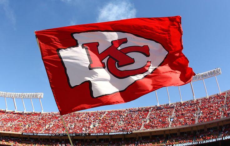 kansas city chiefs   FSF 018: Kansas City Chiefs Fantasy Football Divisional Round-Up -