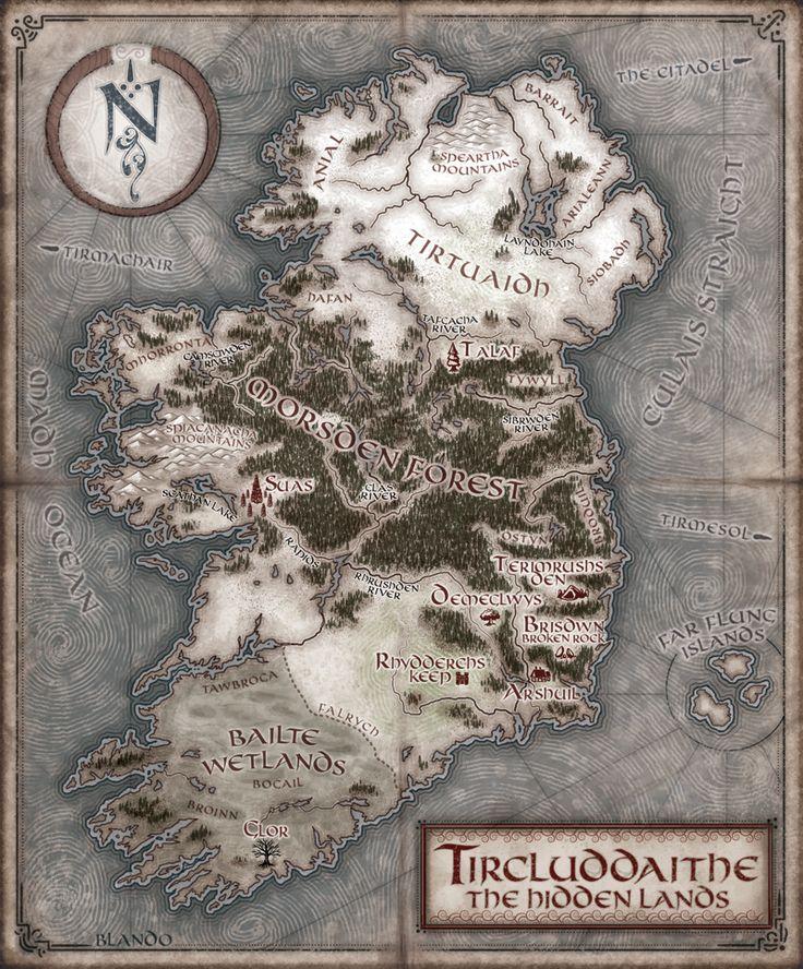 httpwwwcartographersguildcomattachmentphpattachmentidu003d 74 best ART Fantasy Map images