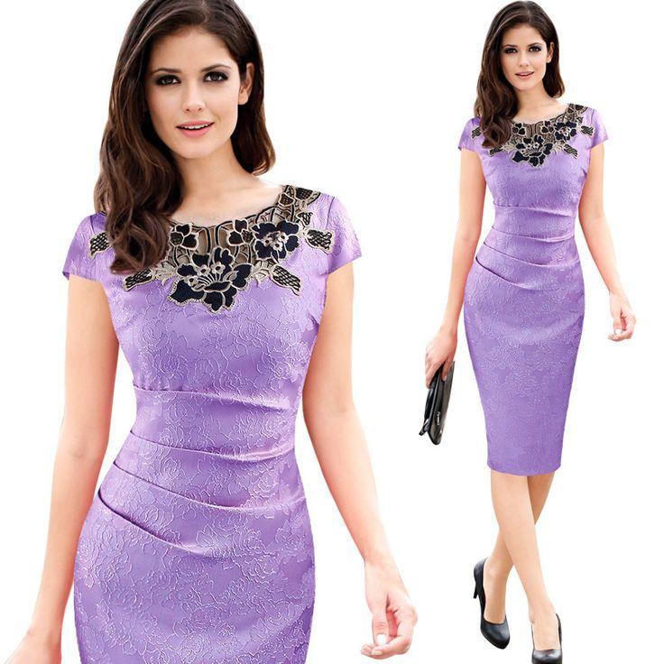 11 mejores imágenes de Women Clothing en Pinterest | Vestidos de ...