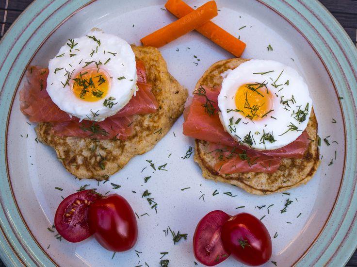 http://vitamincook.com/recipes/яйца-бенедикт/