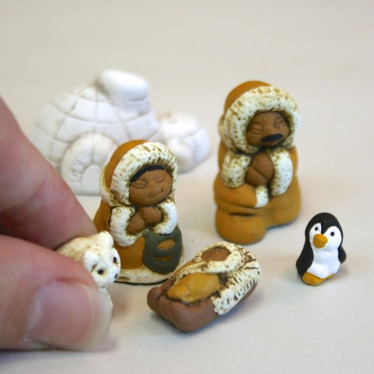 Best BELENESNATIVITY Images On Pinterest Beautiful Board - Hipster nativity set reimagines the birth of jesus in 2016
