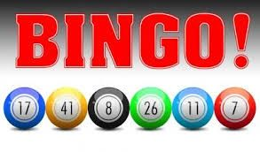 If you can invited friends to play online bingo with you or make new friends by joining bingo chat rooms.