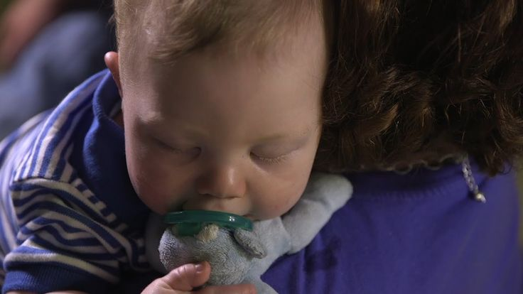 Baby Toby was born with a disease called Tricuspid Valve Regurgitation that would the first year of life very hard for both him and his parents. Thankfully, University of Kentucky doctors diagnosed Toby before birth. This helped his parents by giving them time to learn about the disease. After birth, baby Toby was a part of a new partnership that UK has with Cincinnati Children's Hospital. What could this mean for future children in need of pediatric care?