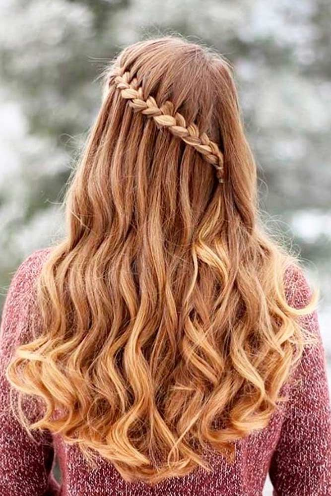 Bat Mitzvah Hairstyles Prepossessing 28 Best Bat Mitzvah Images On Pinterest  Bat Mitzvah Bat Mitzvah
