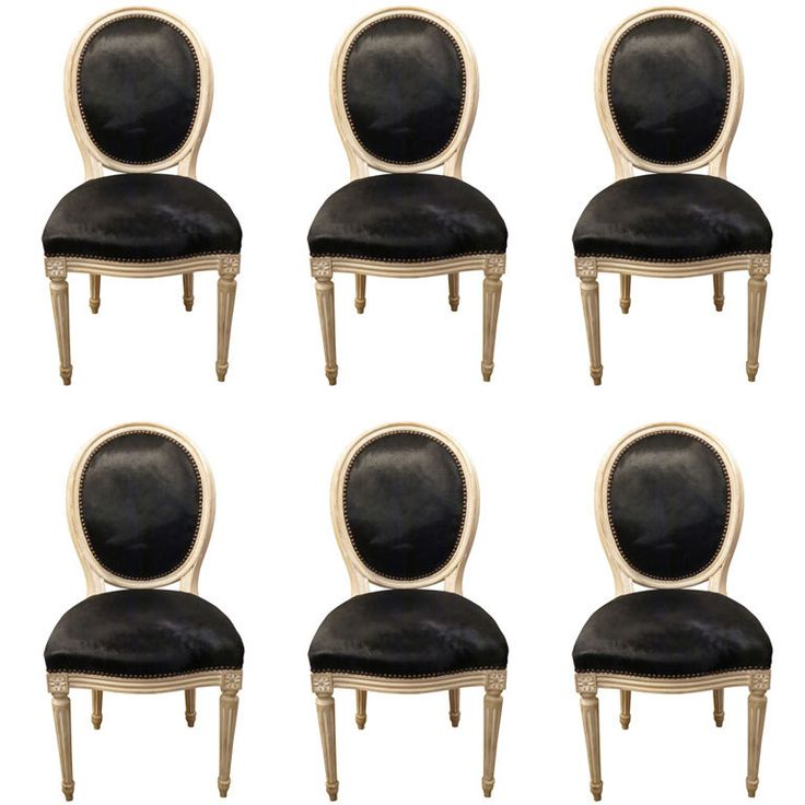 42 best Louis XVI Chairs images on Pinterest