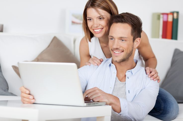 Enjoy friendly money within on time !  #Paydayloans #1monthloans