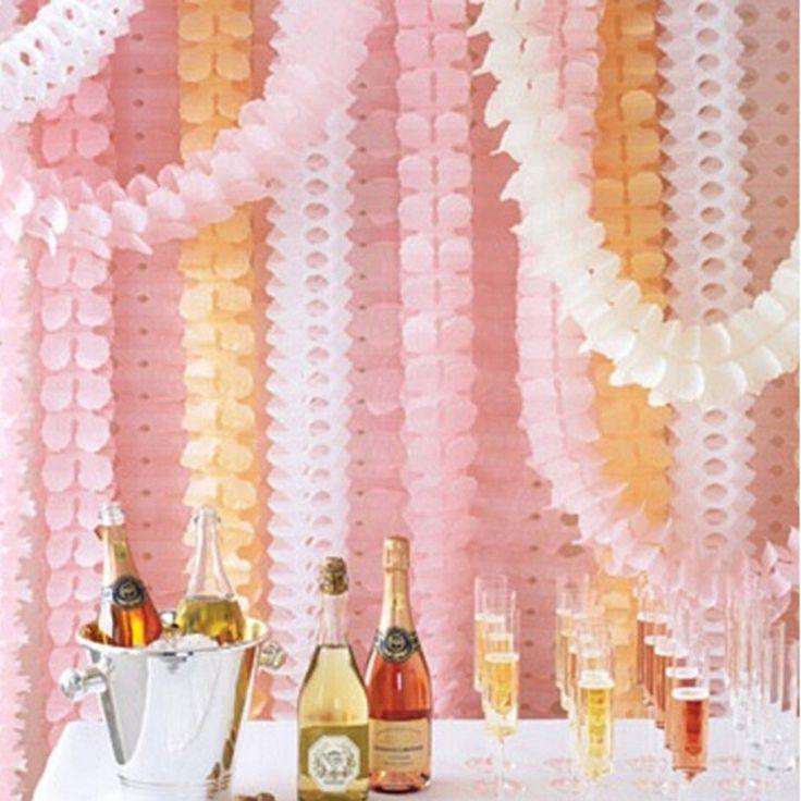 1ピース3.6メートル四葉のクローバーデコパージュ結婚式のバックドロップ装飾誕生日の装飾子供花輪会場レイアウトパーティー用品ホット