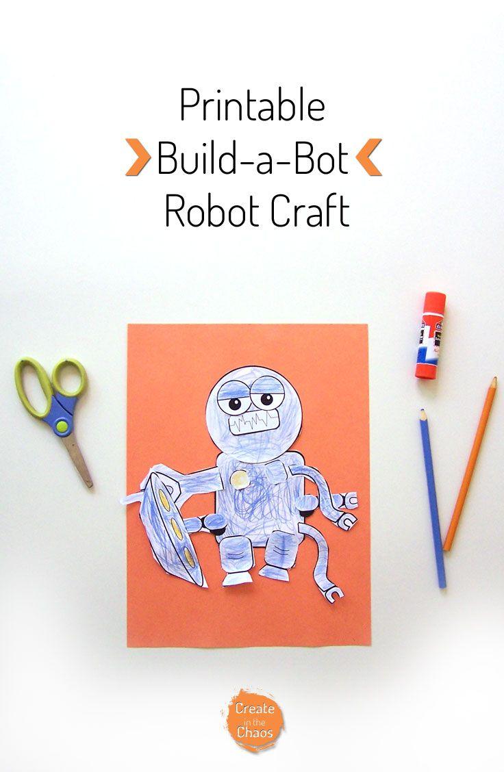 Bot Coding Cake Birthday